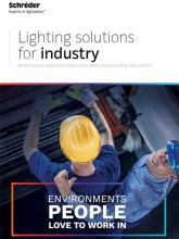 industry-brochure-image