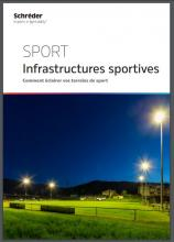 Brochure-infrastructures-sportives